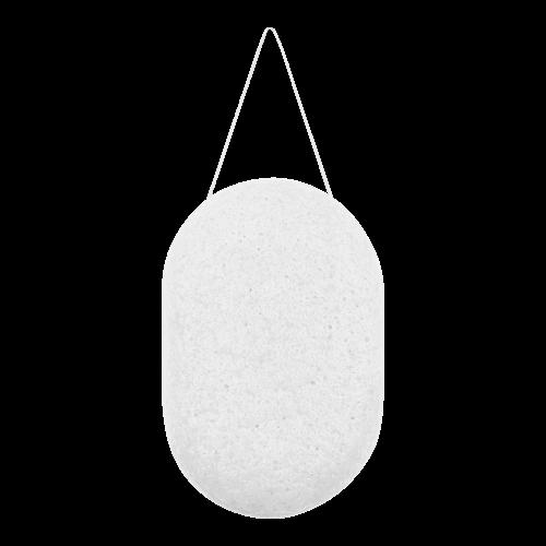 Натуральная губка