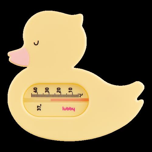 Термометр для ванны