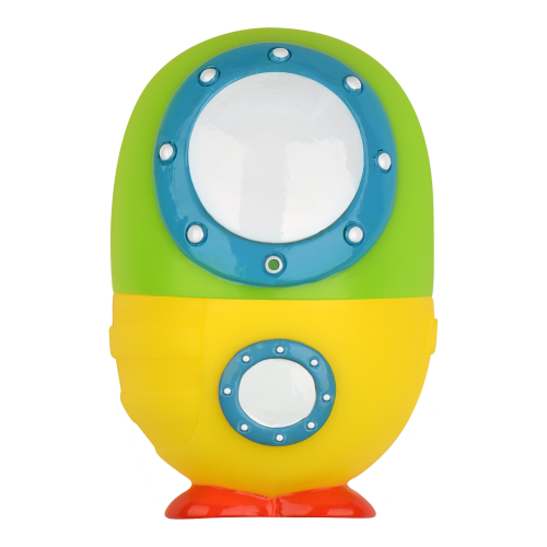 Разборная игрушка для купания